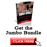 the fsefitness jumbo bundle 150