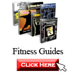 fsefitness ebooks