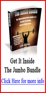 get it as part of the jumbo bundle
