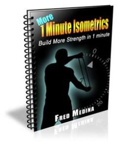 more-1-minute-isometrics-fred-medina