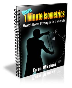 more-1-minute-isometrics-fred-medina